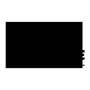 Logo Limoges – Vinifrance